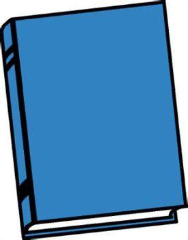 Book Report Alternative: Comic Strips and Cartoon Squares