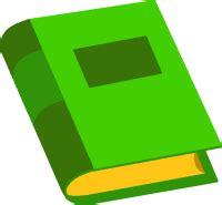 How to Write a Book Report Scribendi