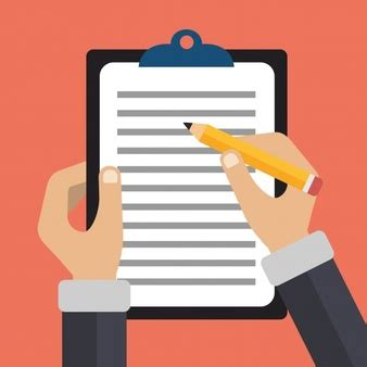 Tips on how to write and introduction for a report